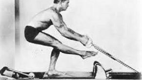 DESTRAVE A DINÂMICA DAS SUAS AULAS DE PILATES (pt.2 - Etapas de uma sessão de Pilates.)
