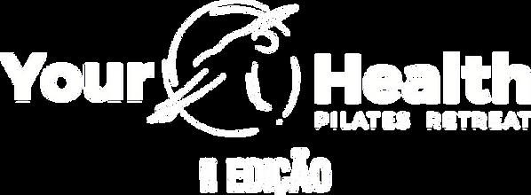 Logo II Edição.png