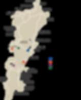 mapa-florianopolis-sunclub.webp