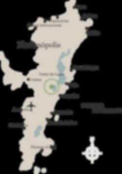 mapa-florianopolis-botanique.webp