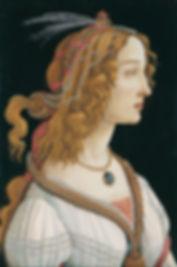 Sandro_Botticelli_-_Idealized_Portrait_o