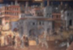 Ambrogio_Lorenzetti_-_Effects_of_Good_Go
