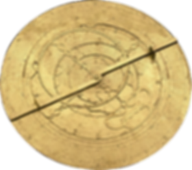 Astrolabghgdgdgdfg.PNG