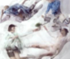 collage2_2_2.jpg