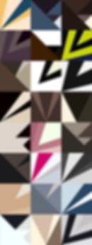 RandomPatterns_-_Downsampled.png