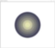 Brightness_Diagram_-_Example.png