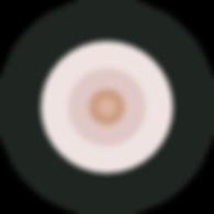 Circle16.PNG
