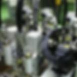 リレーとシーケンサ(PLC)のシーケンス制御動画