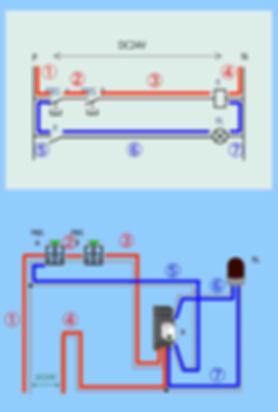 シーケンス図と実体配線図の比較2.jpg