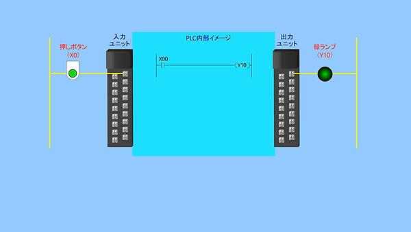 Q CPU(配線図).jpg