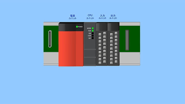 Q CPU(最初).jpg
