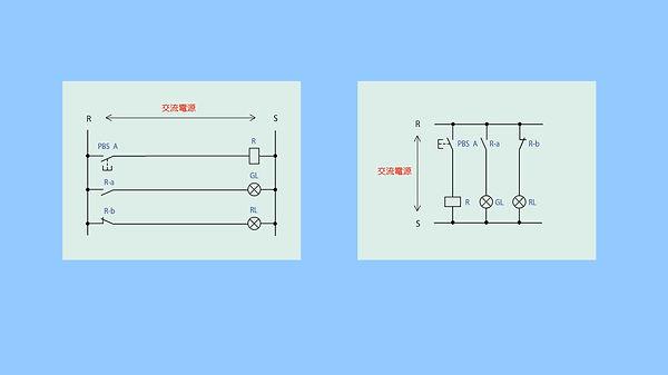 ⑤(シーケンス図の読み方)縦書きと横書き(交流).jpg