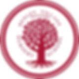 henley-nursery-logo-300x300.png