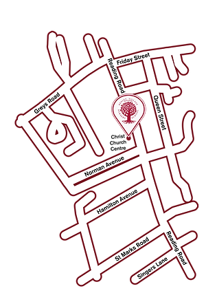 henley_map-732x1024.png