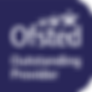 Ofsted_Outstanding_OP_Mono.png