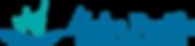 apfcu-logo.png
