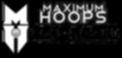 Maximum Hoops Basketball Skill Training and Player Development
