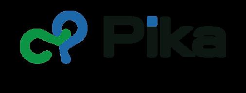 Pika Energy Logo
