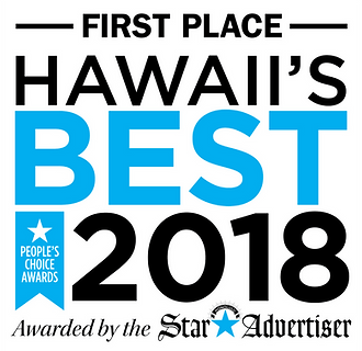 Hawaiis-Best-2018-logo.png