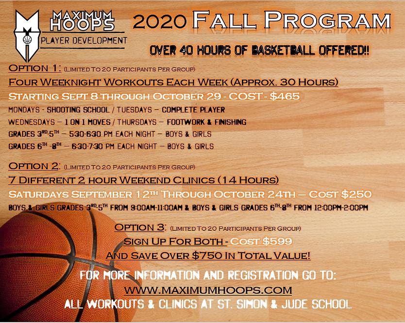 Fall Program 2020.png