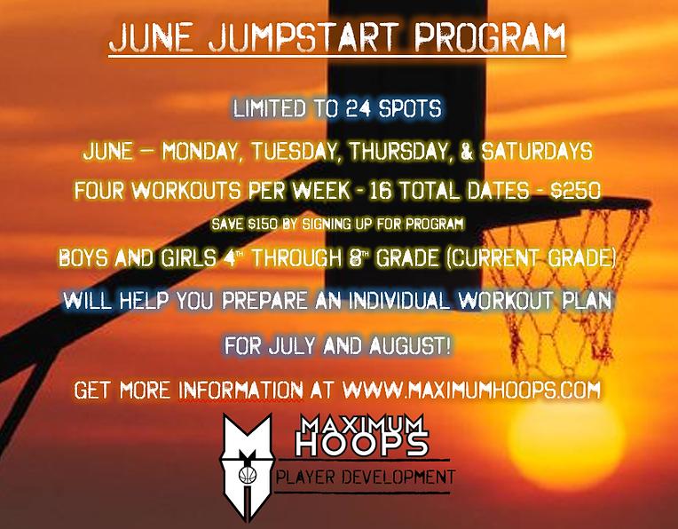JUNE JUMPSTART.png