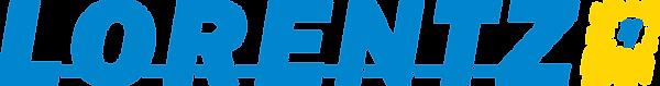 lorentz_logo.png