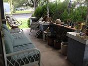 Estate Sale In Lampasas, Texas