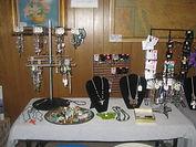 Estate Sale March Drive Austin, Texas
