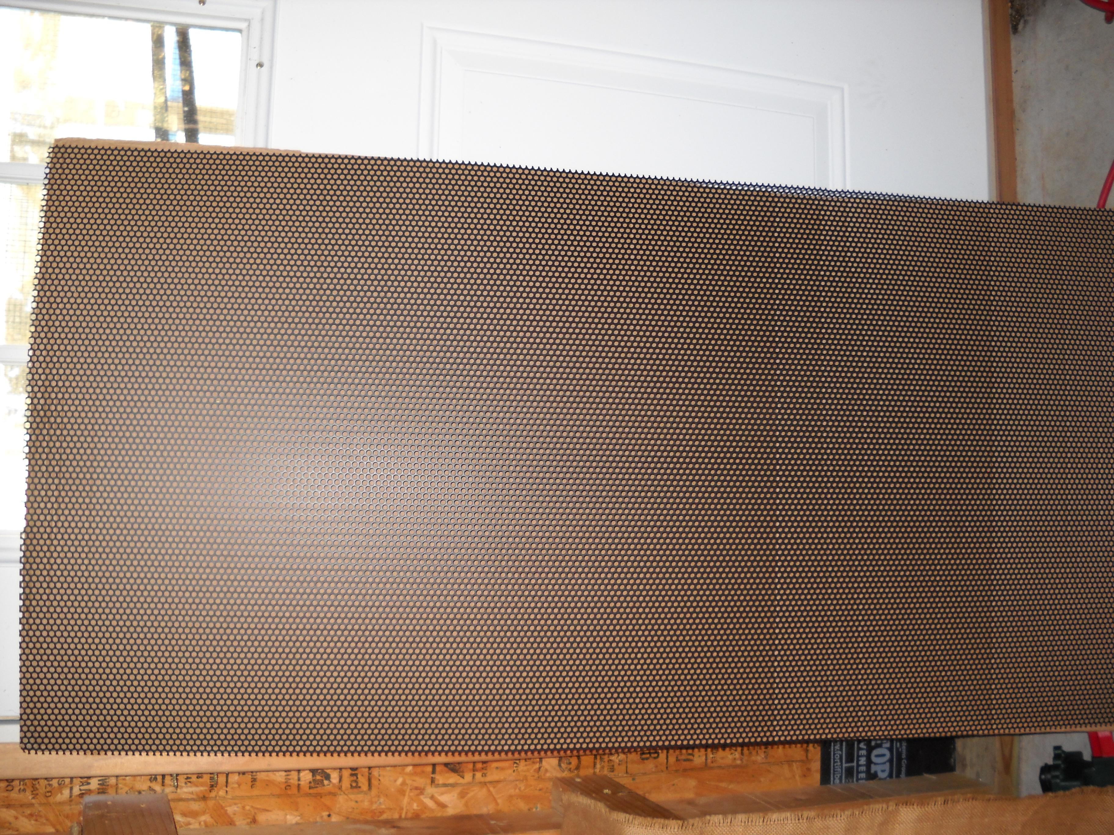 SpeakerScreen