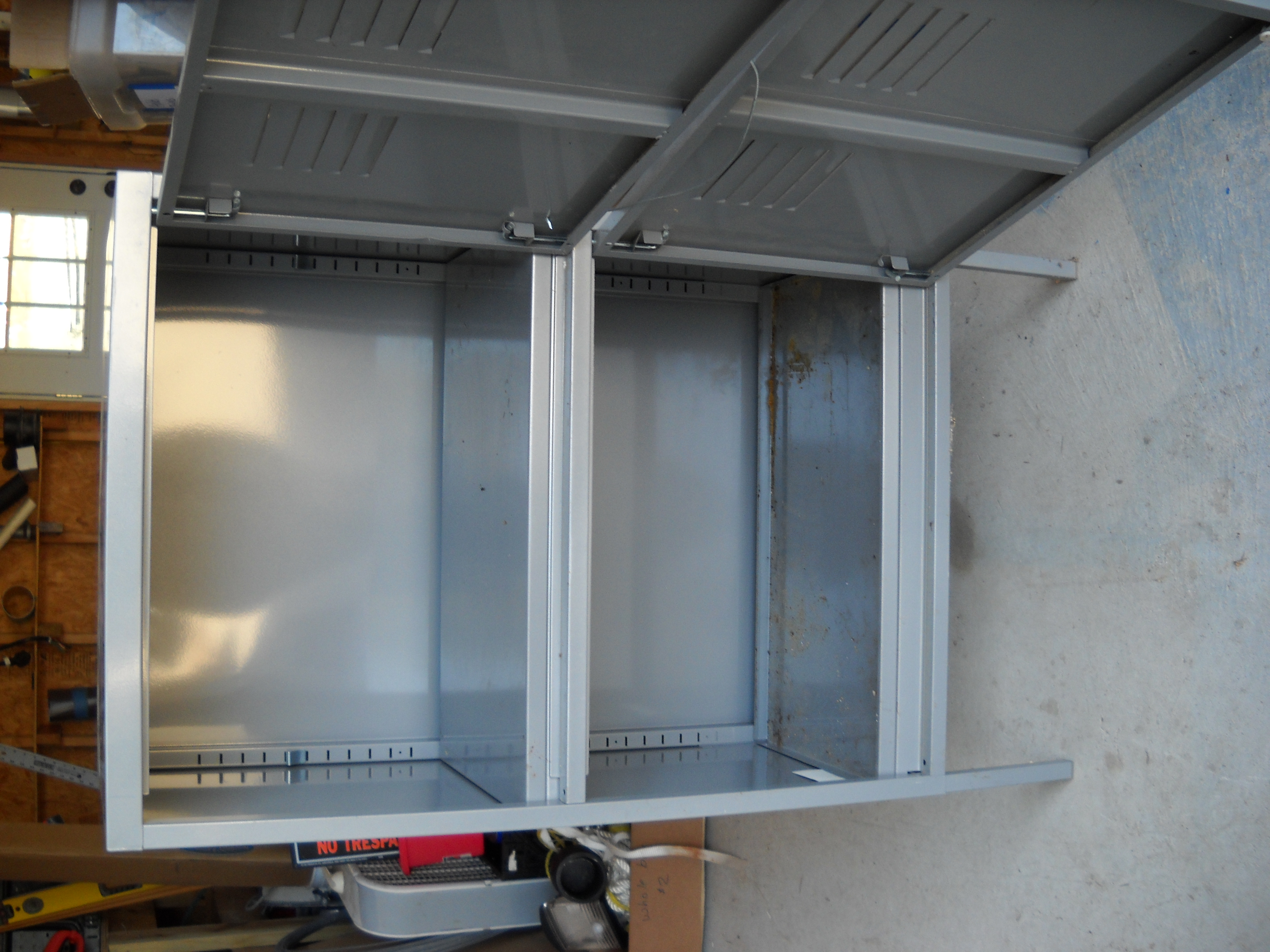metalcabinet