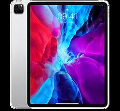 """Apple iPad PRO 12,9"""" (4 Gen.) Reparatur"""