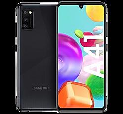 Samsung Galaxy A41 Reparatur