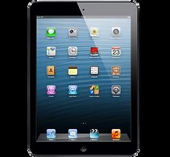 Apple iPad (5 Gen.) Reparatur