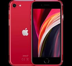 Apple iPhone SE 2020 Reparatur