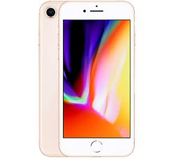 Apple iPhone 8 Reparatur