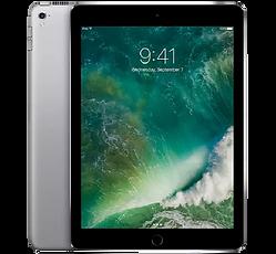 """Apple iPad PRO 9,7"""" Reparatur"""