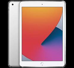 Apple iPad (8 Gen.) Reparatur