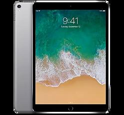 """Apple iPad PRO 10,5"""" Reparatur"""
