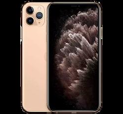 Apple iPhone 11 PRO MAX Reparatur