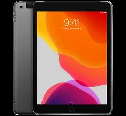 Apple iPad (7 Gen.) Reparatur