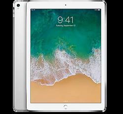 """Apple iPad PRO 12,9"""" (2 Gen.) Reparatur"""