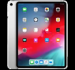"""Apple iPad PRO 11"""" Reparatur"""