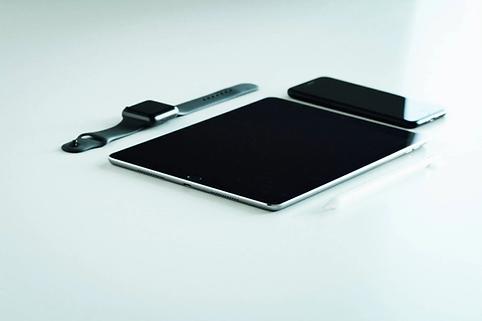 Handy Tablet Smartwatch Reparatur