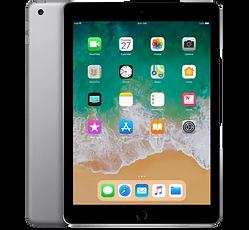 Apple iPad (6 Gen.) Reparatur