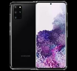 Samsung Galaxy S20 Plus Reparatur