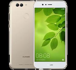 Huawei NOVA 2 Plus Reparatur
