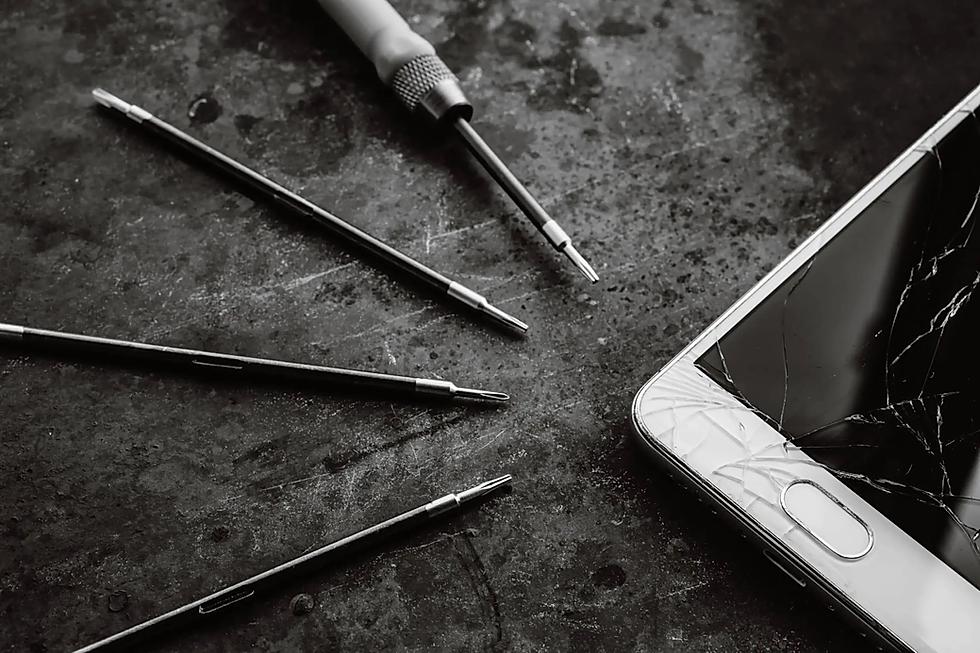 Smartphone und Tablet Reparatur Deggendo