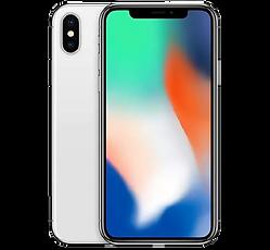 Apple iPhone X / 10  Reparatur