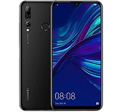 Huawei P smart Plus Reparatur