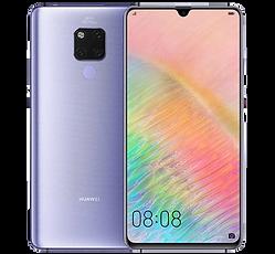 Huawei Mate 20X Reparatur